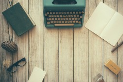 Neden Yazarsın?