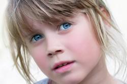 Mavi Göz Hayranıyız