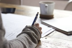 Amatör Yazarlara Nörolojik Dilbilim Esasları