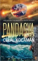 Pandasya – Celal Kocaman