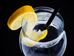 Neden Limonlu Su İçmeliyiz?