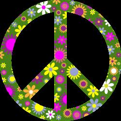 Huzurlu ve Barışlı Tarafından Olsun Lütfen