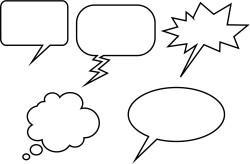 Konuşma Bilinci