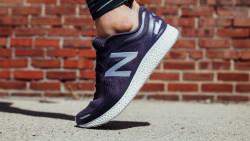 3D Printer ile Spor Ayakkabısı Basmak