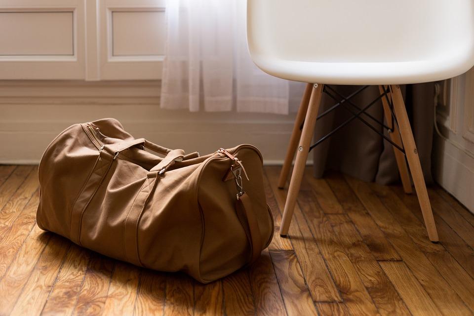 gezi çantası, yolculuk çantası, seyahat çantası, bavul, valiz, sırt çantası