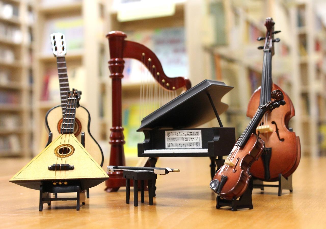 hayat orkestrasi
