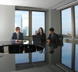 Verimli Toplantılar, Verimsiz Toplantılar