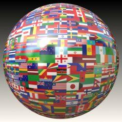 Değişik Ülkelerde Neler Öğrendim?
