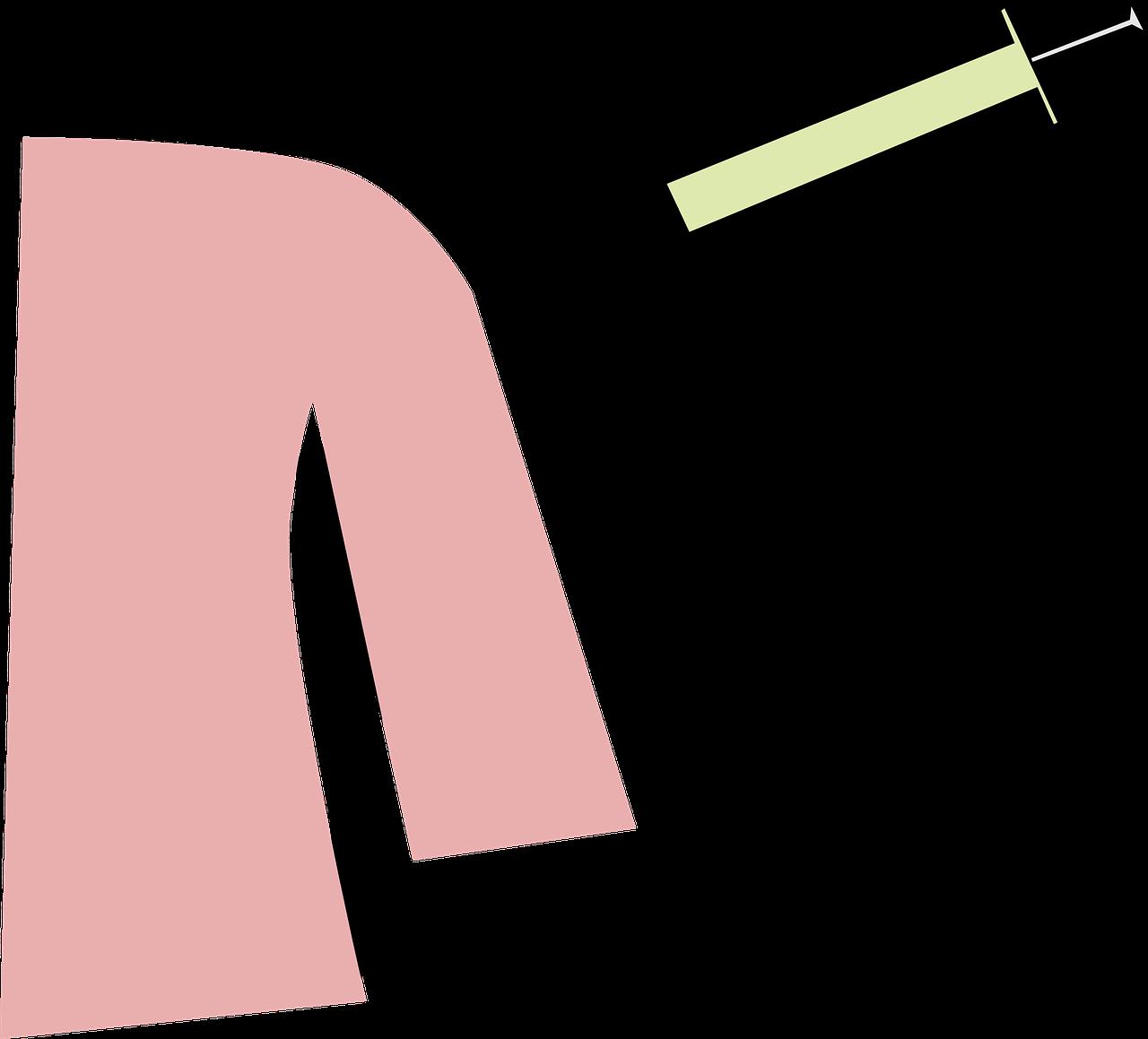 bulaşıcı hastalıklara karşı aşı