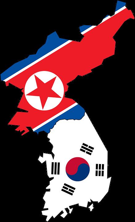Kuzey Kore'nin Savaş Güdüsü