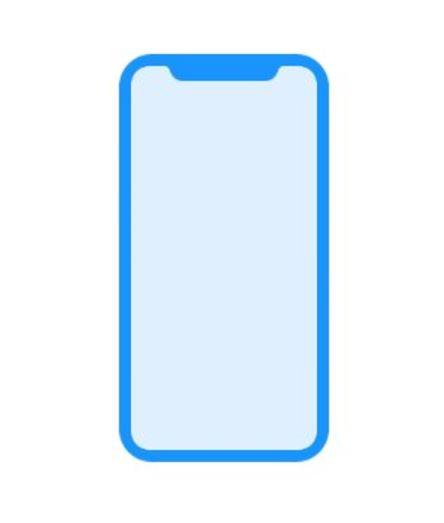 yeni iphone cok pahali