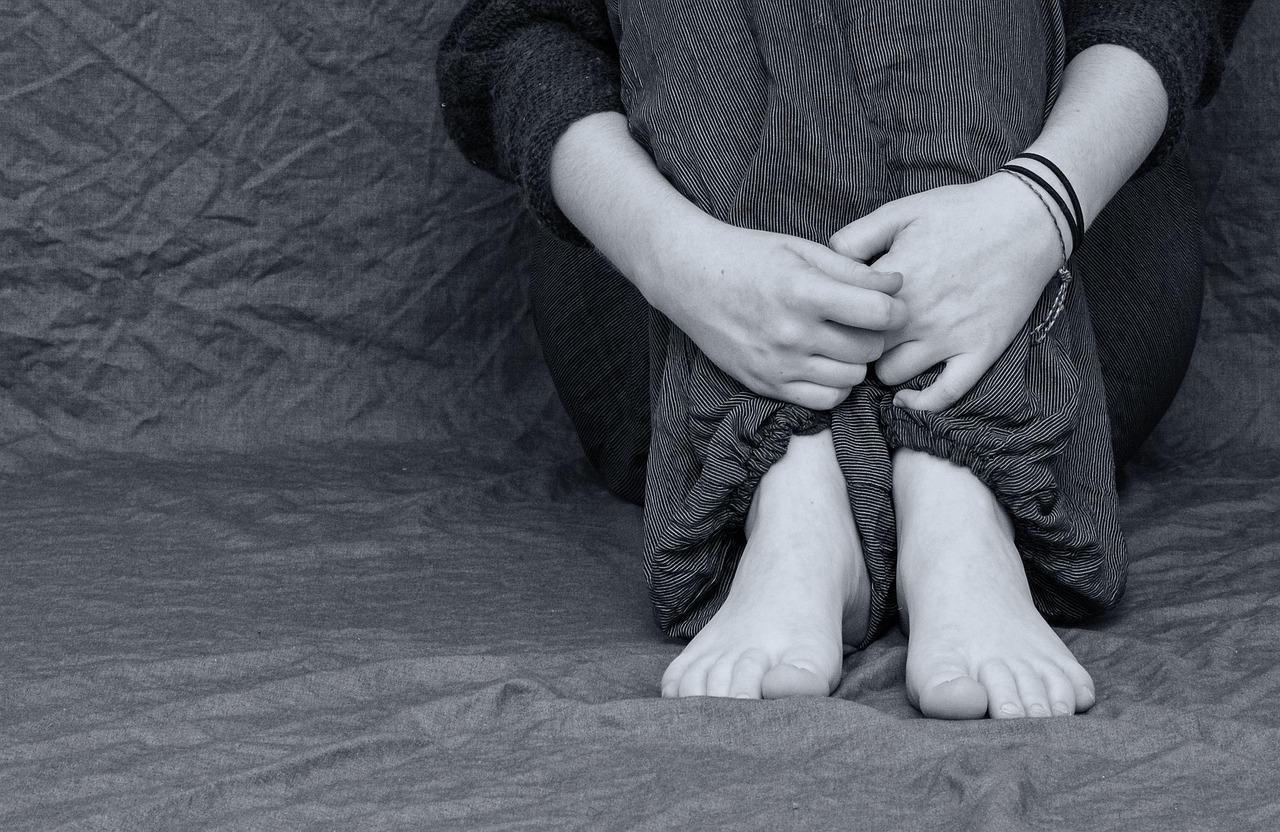 Google ile Depresyon Testi